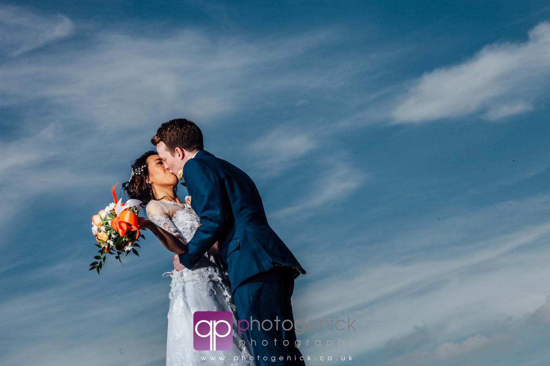 Wortley hall wedding photography sheffield (20).jpg