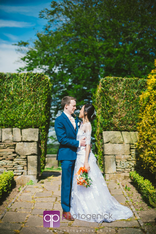 Wortley hall wedding photography sheffield (21).jpg