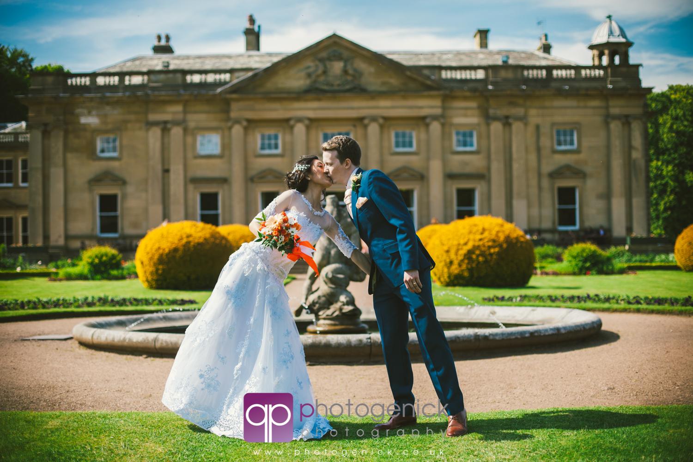 Wortley hall wedding photography sheffield (22).jpg