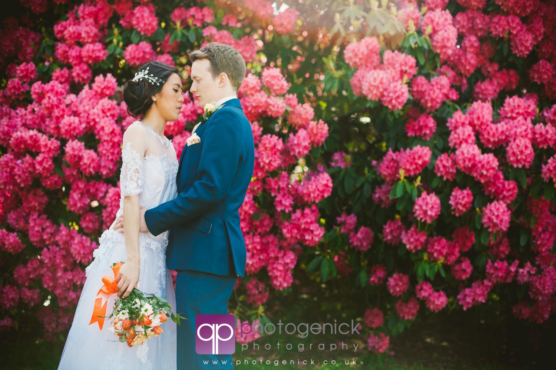 Wortley hall wedding photography sheffield (23).jpg