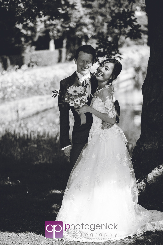 Wortley hall wedding photography sheffield (25).jpg