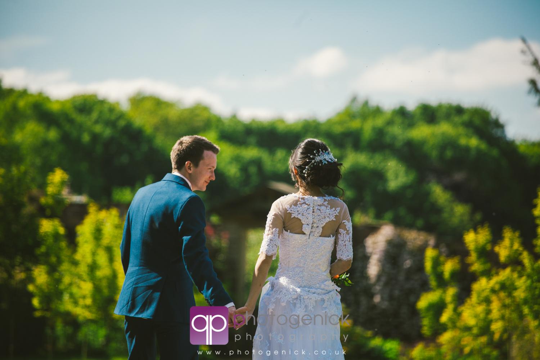Wortley hall wedding photography sheffield (26).jpg