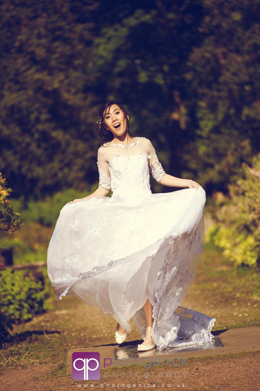 Wortley hall wedding photography sheffield (28).jpg