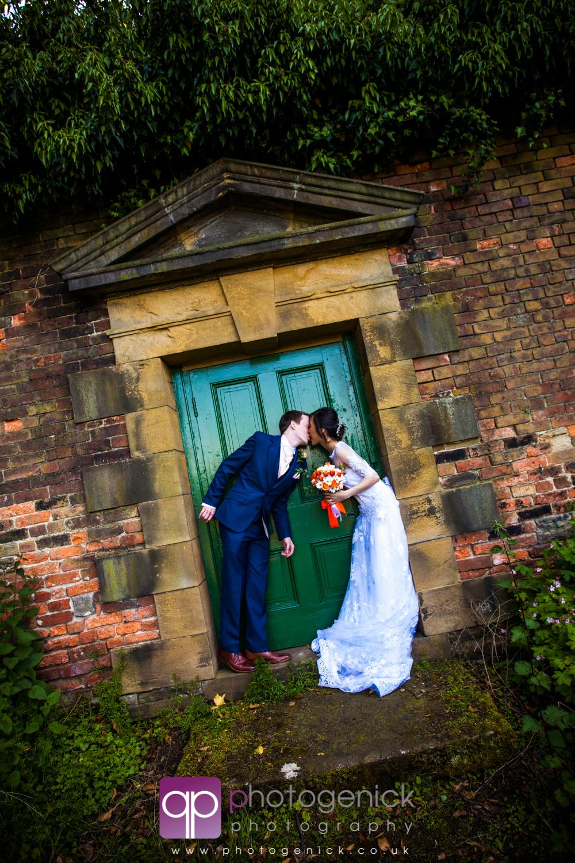 Wortley hall wedding photography sheffield (27).jpg