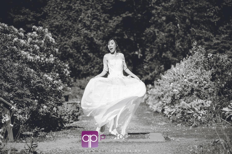 Wortley hall wedding photography sheffield (29).jpg