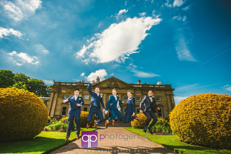 Wortley hall wedding photography sheffield (30).jpg