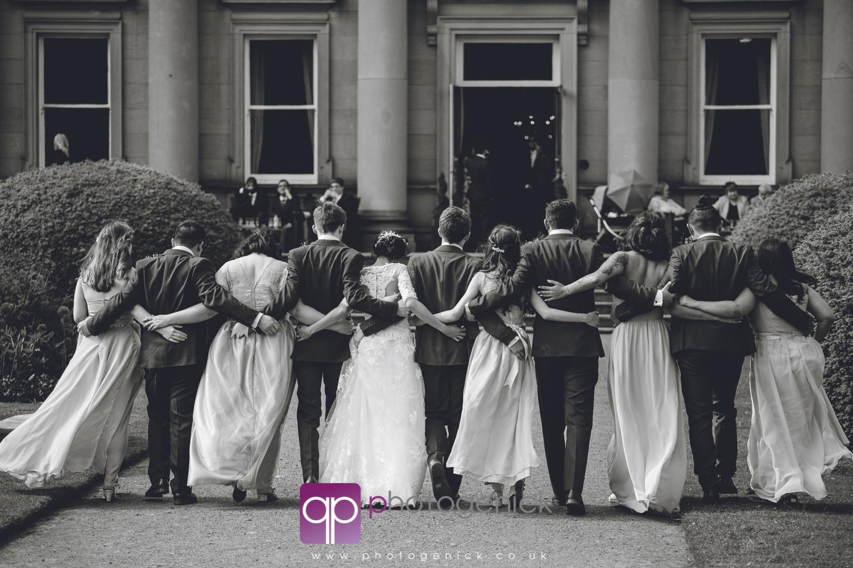 Wortley hall wedding photography sheffield (32).jpg