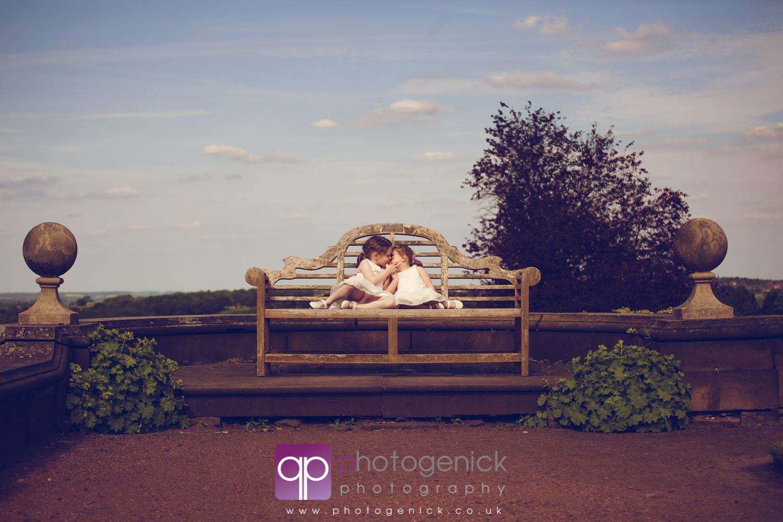 Wortley hall wedding photography sheffield (35).jpg