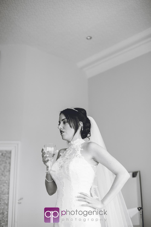 wedding photographers in york, yorkshire (8).jpg