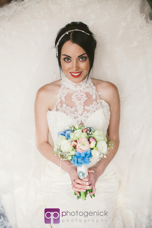 wedding photographers in york, yorkshire (10).jpg