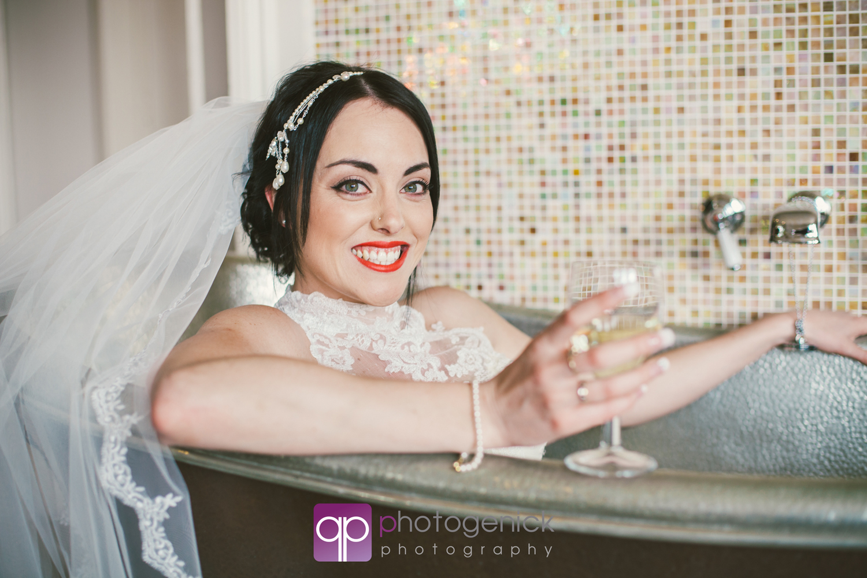 wedding photographers in york, yorkshire (12).jpg