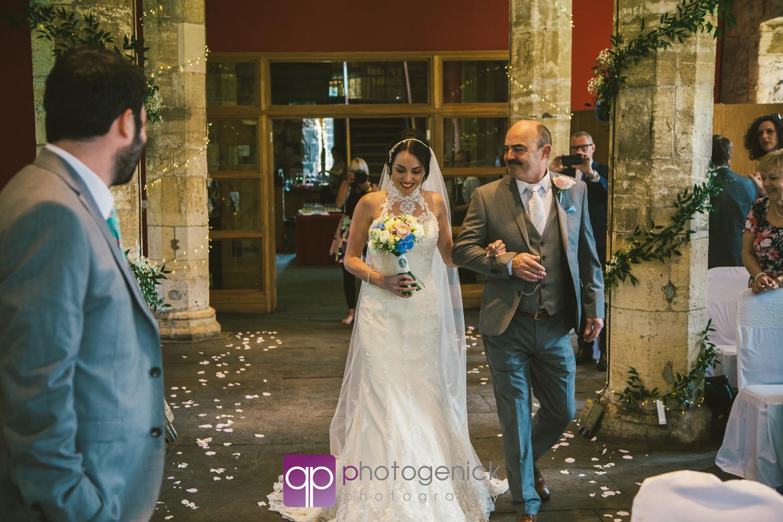 wedding photographers in york, yorkshire (19).jpg