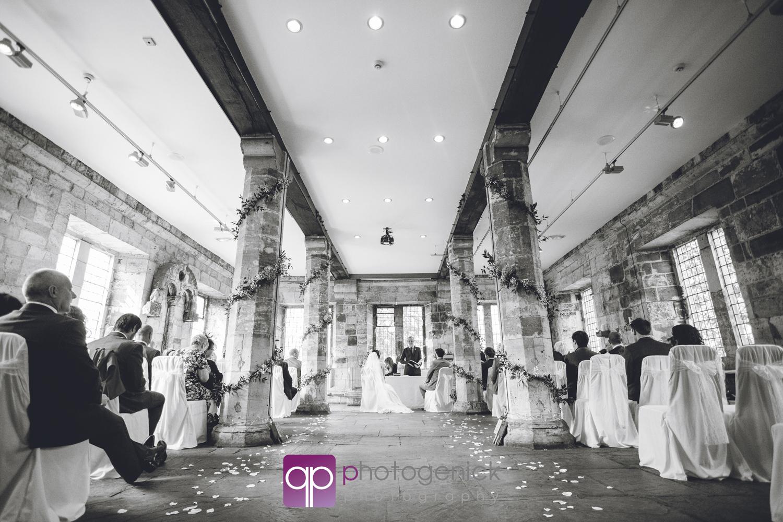 wedding photographers in york, yorkshire (20).jpg