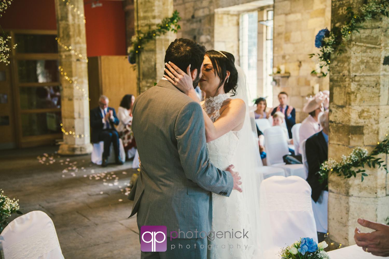 wedding photographers in york, yorkshire (22).jpg