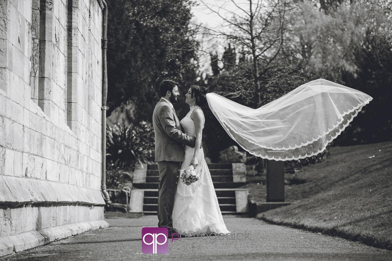wedding photographers in york, yorkshire (27).jpg