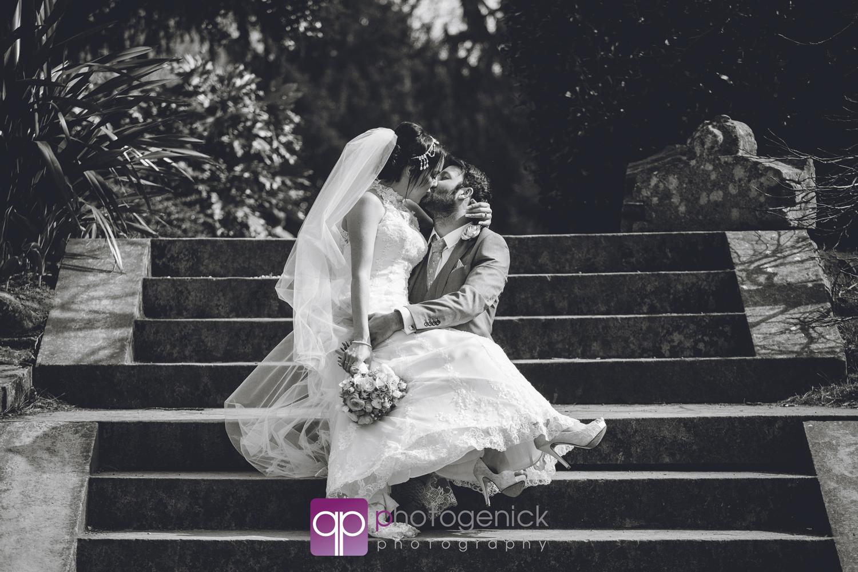wedding photographers in york, yorkshire (29).jpg