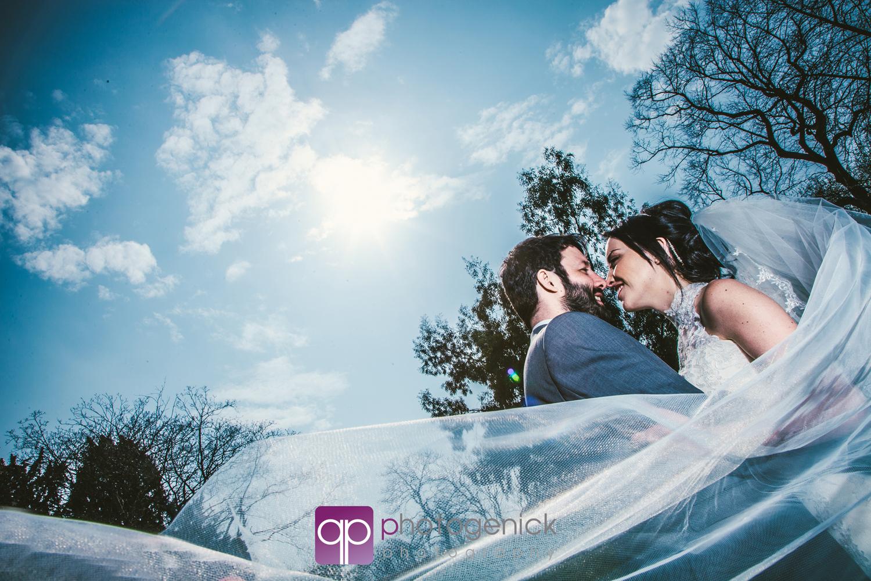wedding photographers in york, yorkshire (28).jpg