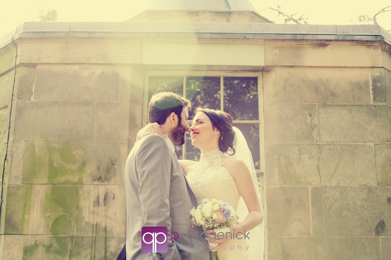 wedding photographers in york, yorkshire (30).jpg
