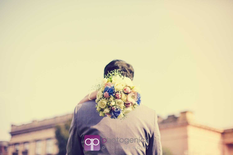 wedding photographers in york, yorkshire (32).jpg