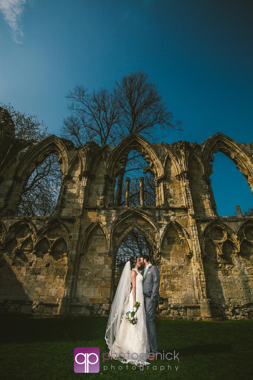 wedding photographers in york, yorkshire (31).jpg