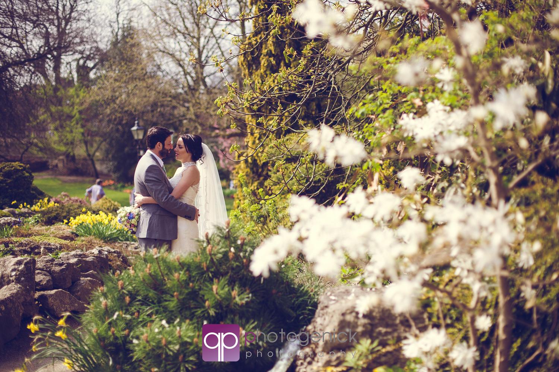 wedding photographers in york, yorkshire (34).jpg