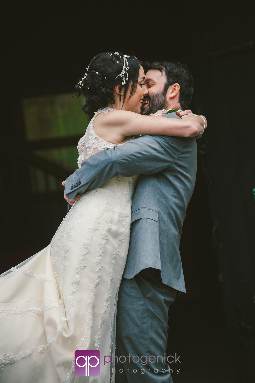 wedding photographers in york, yorkshire (37).jpg