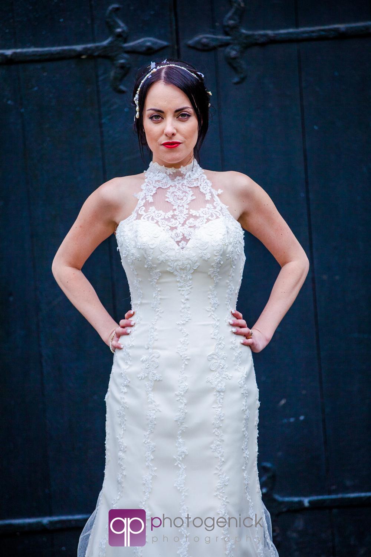 wedding photographers in york, yorkshire (38).jpg