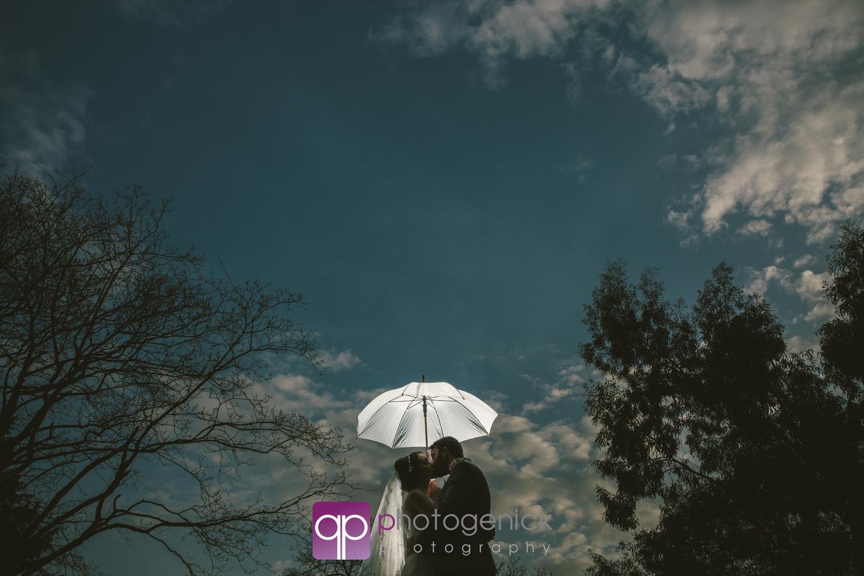 wedding photographers in york, yorkshire (44).jpg