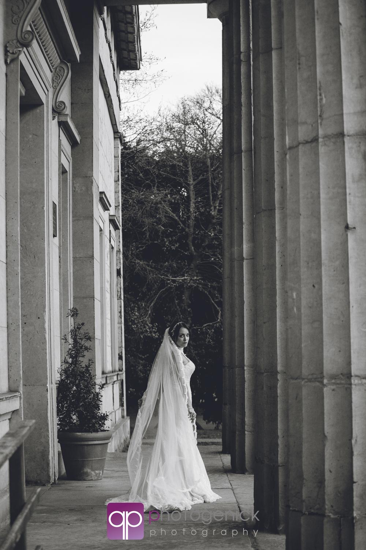 wedding photographers in york, yorkshire (51).jpg