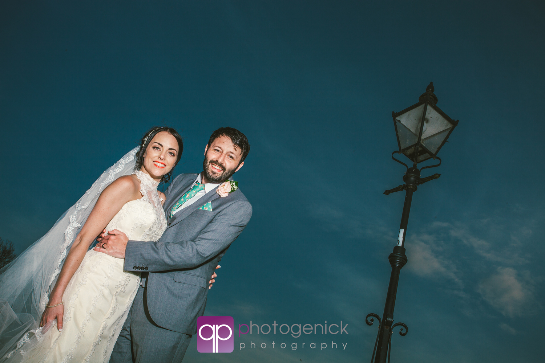 wedding photographers in york, yorkshire (54).jpg
