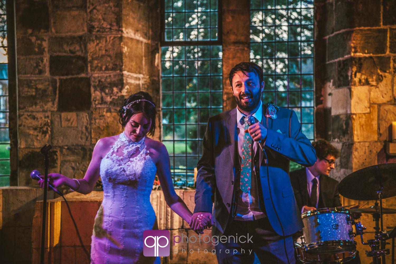 wedding photographers in york, yorkshire (60).jpg