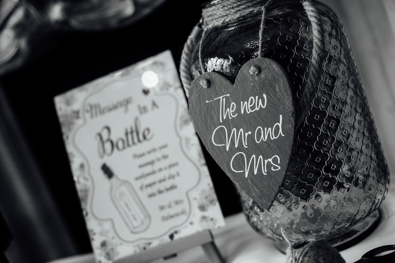 Wedding photographers in sheffield (3).jpg
