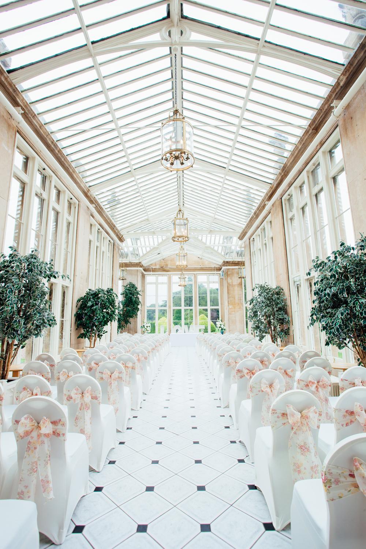 Wedding photographers in sheffield (4).jpg