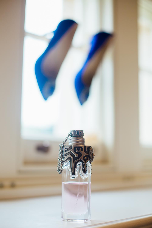 Wedding photographers in sheffield (7).jpg