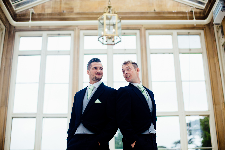 Wedding photographers in sheffield (8).jpg