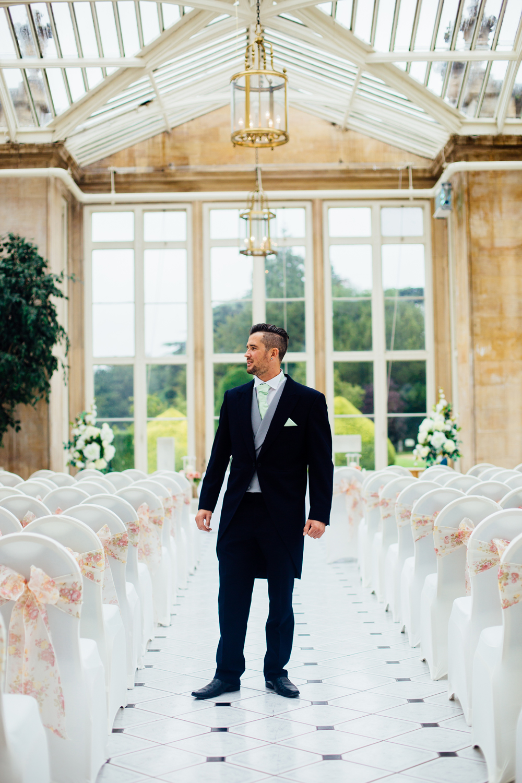 Wedding photographers in sheffield (9).jpg