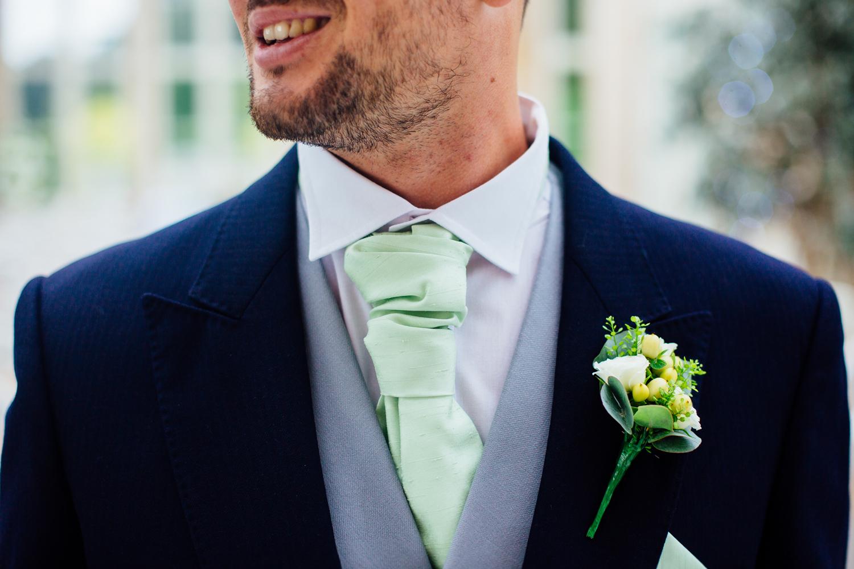 Wedding photographers in sheffield (10).jpg