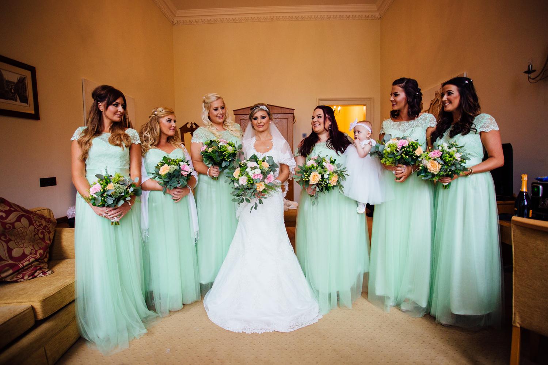 Wedding photographers in sheffield (13).jpg