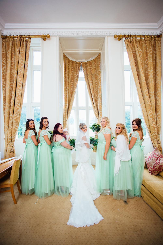Wedding photographers in sheffield (14).jpg