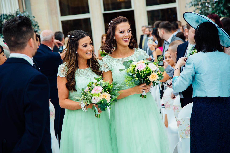 Wedding photographers in sheffield (17).jpg