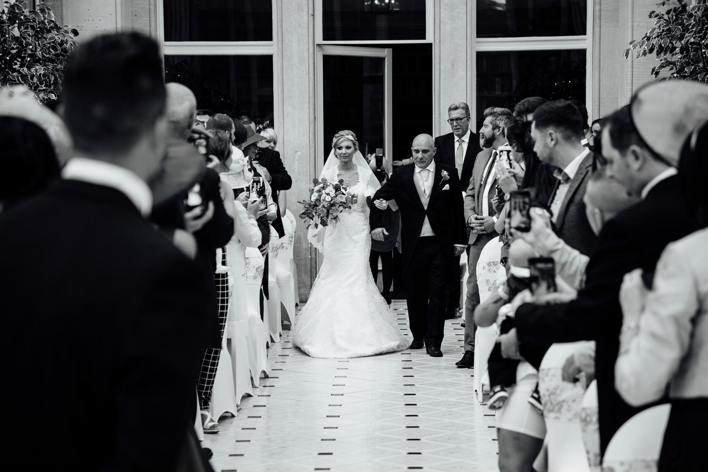 Wedding photographers in sheffield (18).jpg