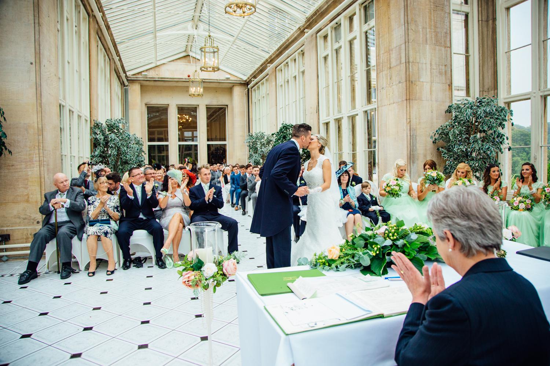Wedding photographers in sheffield (20).jpg