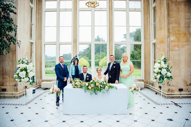 Wedding photographers in sheffield (21).jpg