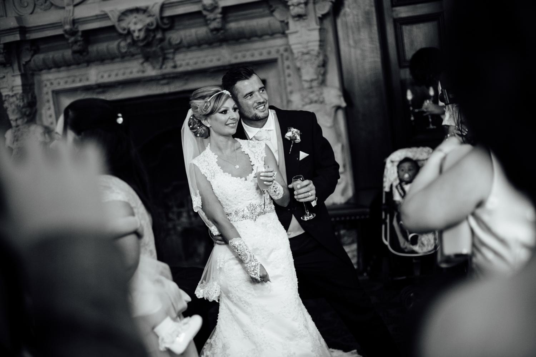 Wedding photographers in sheffield (23).jpg