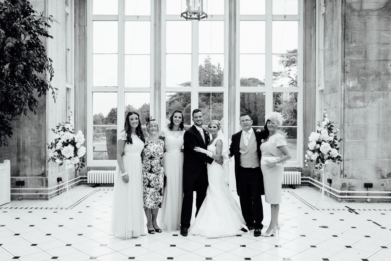 Wedding photographers in sheffield (25).jpg