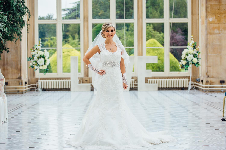 Wedding photographers in sheffield (26).jpg