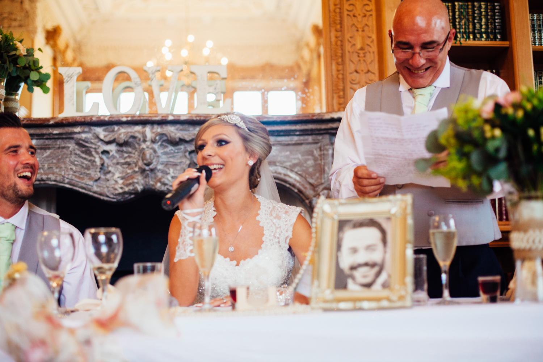 Wedding photographers in sheffield (30).jpg