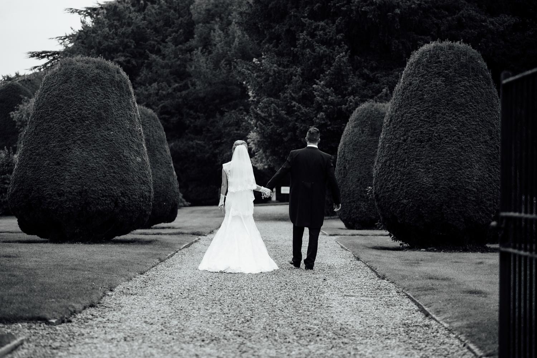 Wedding photographers in sheffield (31).jpg