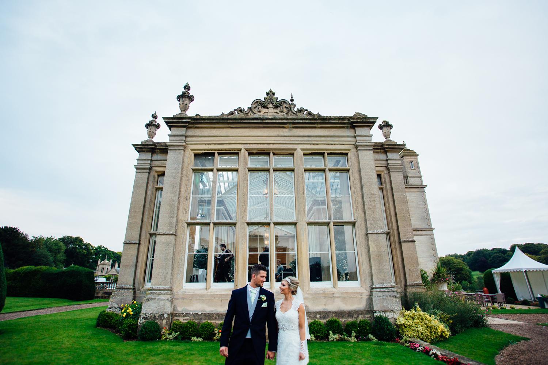 Wedding photographers in sheffield (33).jpg