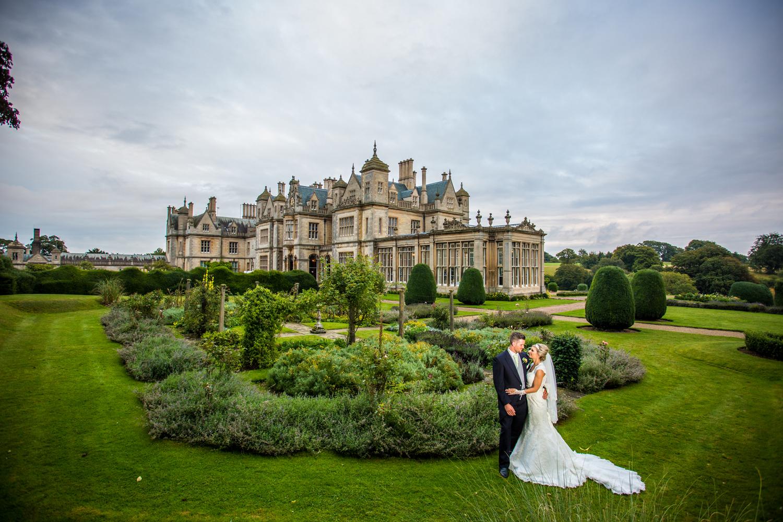Wedding photographers in sheffield (32).jpg